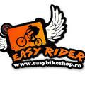 Biciklis futárt keres az Easy Rider !