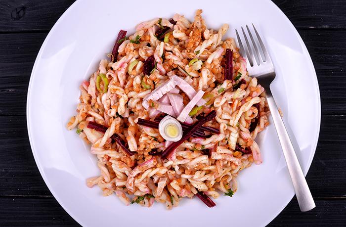 őszi tészta saláta 1.jpg 700.jpeg