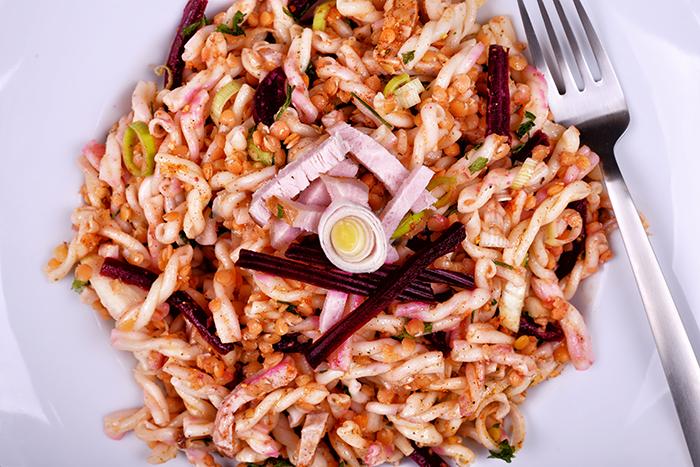 őszi tészta saláta 2. kész 700.jpeg