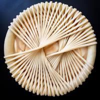 A pitesütés új dimenziója
