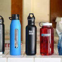 Iskolakezdés: vizespalack mustra