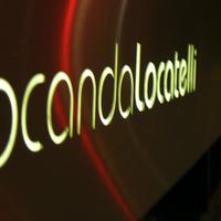 A Locanda Locatelliben jártunk