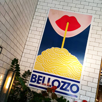Bellozzo