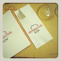 Akademia Italia - olasz étterem, delikátesz és főzőiskola