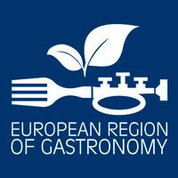 Új gasztrorégiók mutatkoznak be Európában