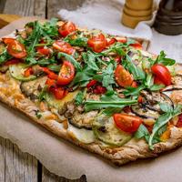 2020-as gasztrotrendek: lasagna, pinsa, szellemkonyha, böjt & flexidiéta