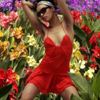 Szépítő-karcsúsító tavaszi praktikák
