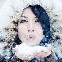 Szépségpestók: jó bőrt télre!