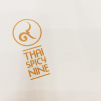 Thai Spicy 9