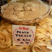 Pasta Fresca, Parma