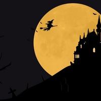 Mókás tészták Halloweenre