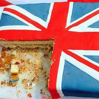 Mindenevő britek: migráns-nemzeti konyha