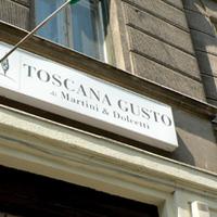 Toscana Gusto