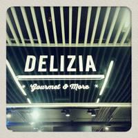 Delizia – mindenből a legjobbat és még annál is többet