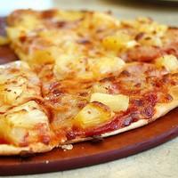 Az olasz konyha szégyene a hawaii pizza? Trend-körkép.