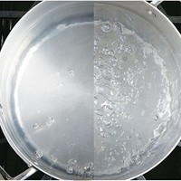 A főzővíz csínja-bínja