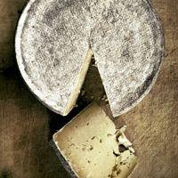 A világ legérettebb sajtja