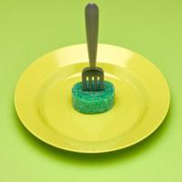 Jótékony húshagyó napok: tésztadiétával