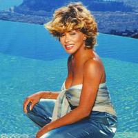 """""""Simply the Best"""": a 79 éves Tina Turner tippjei az élethez"""