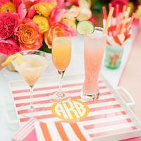 Így díszítsd az asztalt az év utolsó nyári partiján