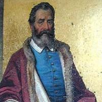 Marco Polo tésztája: mítosz vagy valóság?