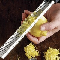 A citrom, ha kezeletlen héjú - néhány praktikus tipp