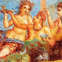 Pompeii diéta: egészség & életöröm