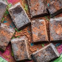 Szicíliai csokidiéta a stabil vércukorszintért