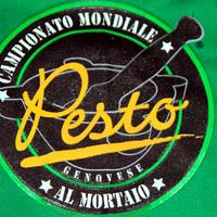 Lezajlott Genovában a VI. Pesto Világbajnokság