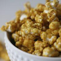 Popcorn az Istenektől