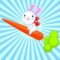 Csajok a csúcson: húsvét előtti méregtelenítés