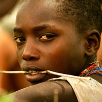 Hadza-diéta: egy tanzániai törzs mentheti meg a világot?
