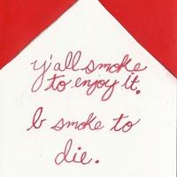 Le a cigivel! Mártogatósokra fel!