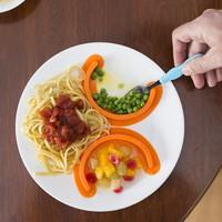 (T)rend a tányéron
