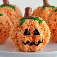 8 tipp, hogy dobd fel Halloweent!