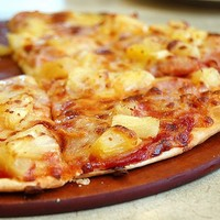 Az olasz konyha szégyene a hawaii pizza?
