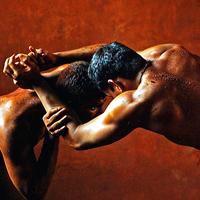 Izomsaláták, izomrizottók a ringben