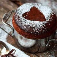 Villants desszerttel! 18 perces remekművek