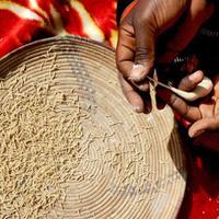 Gao Katta Pasta: mi köze a timbuktui tésztának a mangalicához…