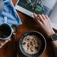 5 tipp a tökéletes ételfotóidhoz az Instagramra