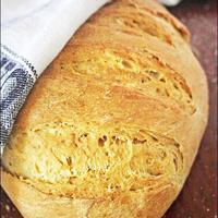 14000 éve mindenünk: a kenyér