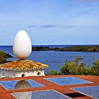 Az építő tojás