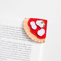 Dobd fel a könyved valami finomsággal
