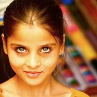 Suliebéd indiai módra: mikronutriensekkel