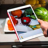 Whirlpool okos app: Abból főz, amid van