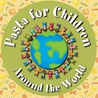 Tészta a világ gyermekeinek