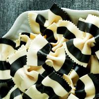 Tartalomhoz forma: szószhoz tészta