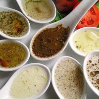 Alaptól balzsamosig: 8 variáció salátaöntetre