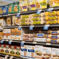 Valóban jobb a gluténmentes?