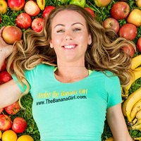 VegaVilág: banáncsajok, gyümölcsboom
